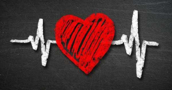 Заболевания сердца: тревожные симптомы, которые нельзя игнорировать